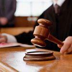 Consulta de Procesos Judiciales. Te indicaremos como hacerlo ¡Aquí!
