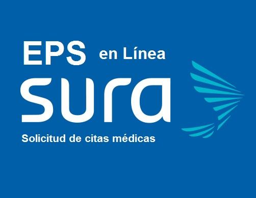 Con tu Plan Salud Global podrás: