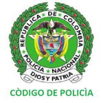 Código Nacional de Policía y Convivencia. ¡ Conócelo aquí !