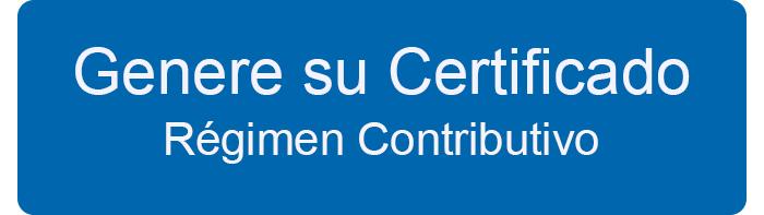 Genere su certificado de afiliación al régimen contributivo