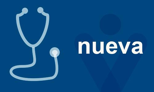 Como solicitar citas médicas en línea en la nueva eps